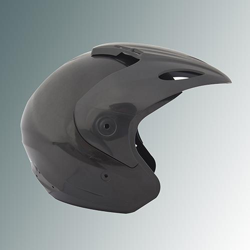 Tempurung Helmet